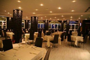 ristorante_meridiana@libero.it