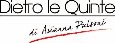 Dietro le Quinte di Arianna Pulsoni