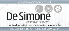 desimoneweddingservice