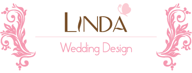 Linda-Wedding