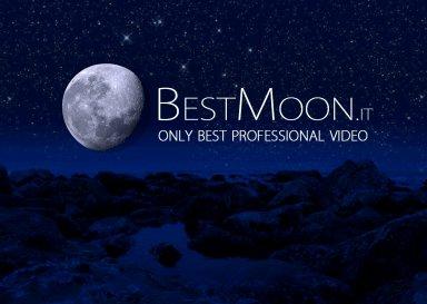BestMoonVideo