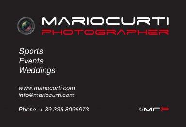 MarioCurti62