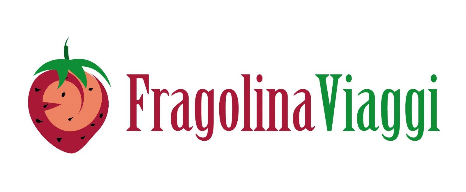 FragolinaViaggi