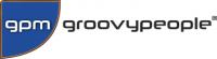 groovypeople