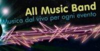 allmusicba