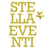StellaEventi