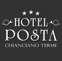 hotelposta