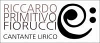 RiccardoPrimitivoFiorucci