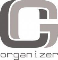 CGOrganizer