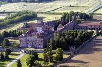 castelloprocaccini