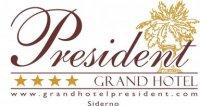 GrandHotelPresident