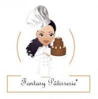 FantasyPatisserie