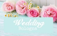 weddingbologna