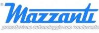MazzantiNcc