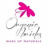 organicbrides