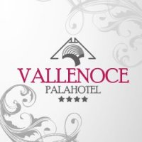 palahotelvallenoce
