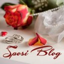 SposiBlog