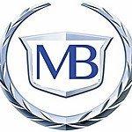 mobilitybroker