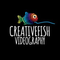CreativeFish