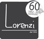 lorenzi52