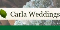 carlaweddings